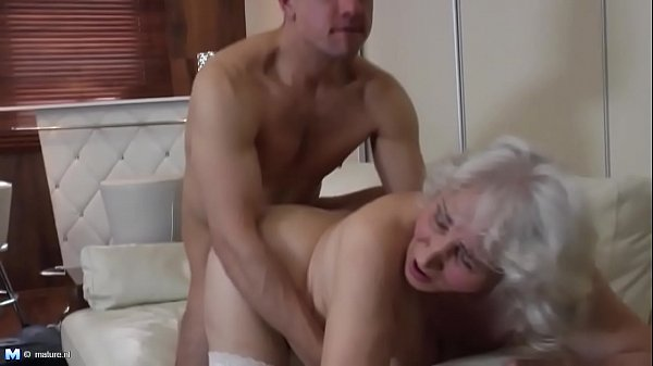 Granny, Hairy granny, Granny boy, Granny hairy, Granny sex, Hairy cunt