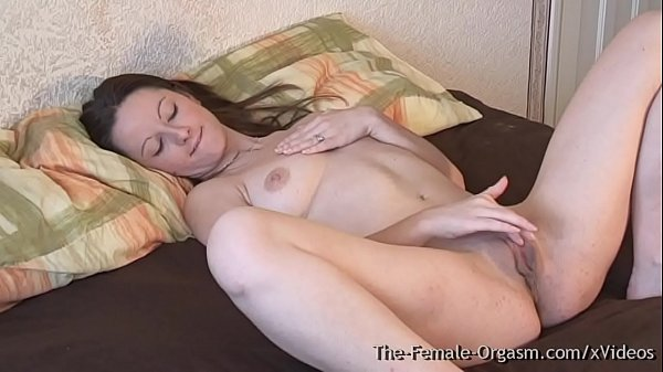 Clit, Strong, Huge pussy