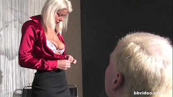 Cheating, German amateur, Mature blonde, Cheating husband, Mature german, Husband cheat