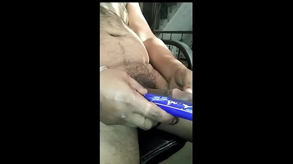 Hand job, Indian cum, Indian randi, Miss, Busty indian, Indian busty