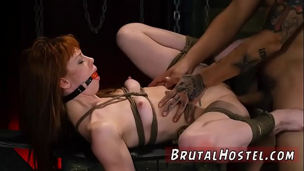 Young, Naughty america, Mom sex, Young mom, America