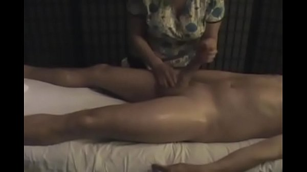 Hidden cam, Hidden massage, Happy ending, Spy cam, Hidden cam massage, Massage hidden