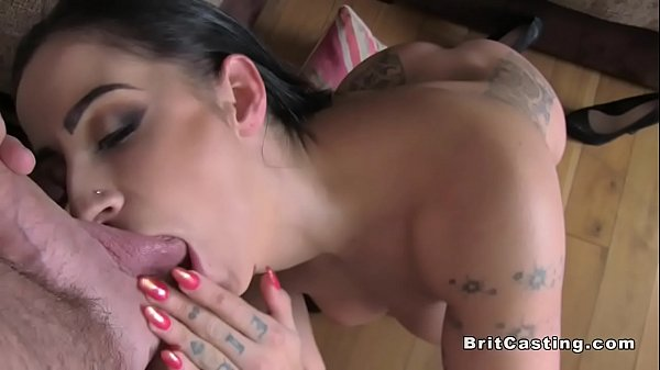 Stocking, Casting anal, Anal casting, Busty anal, Anal stockings, Beautiful anal