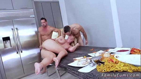 Step daughter, Dad and daughter, Daughter dad, Busty stepmom, Dad boy, Busty daughter