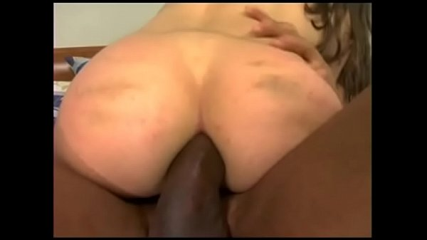 Anal pain, Anal interracial, Teen forced
