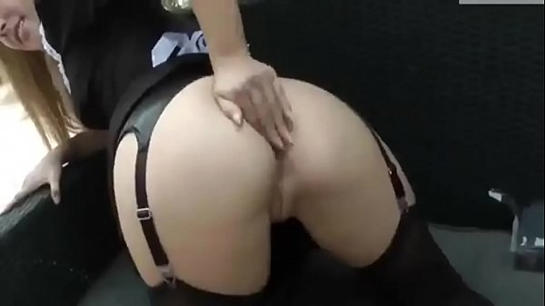 Maid, Pain, Anal pain, Painful anal, Maid sex, Pain anal
