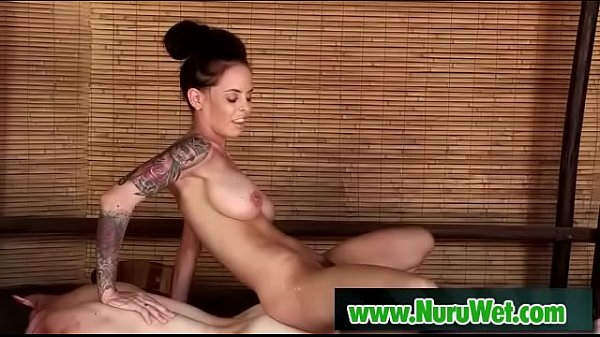 Nuru massage, Oil massage, Massage oil, Oiled massage, Massage nuru