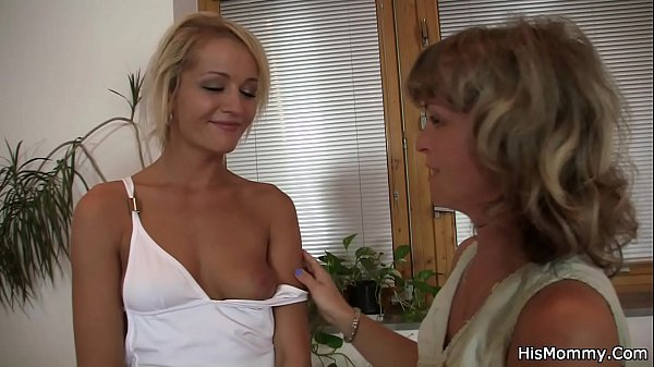 Lesbian mom, Young girl, Pussy lick, Mom lesbian, Young mom, Young lesbian