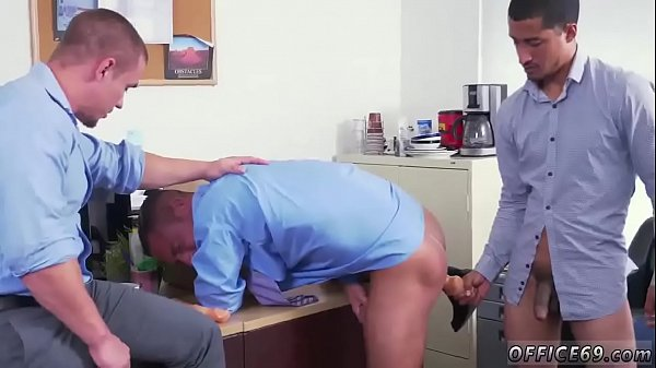 Gay massage, Boy massage, Massage boy, Boys massage, Gay underwear, Bonus