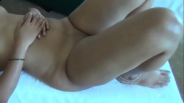 India, Bhabhi, Bhabhi sex, India sex, Sex india, Pathan