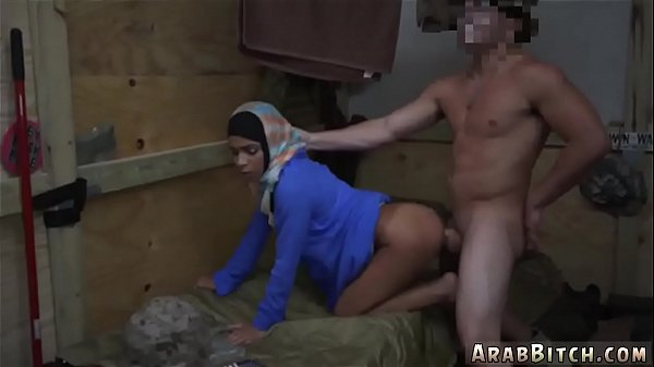 Creampie, Operation, Amateur creampie