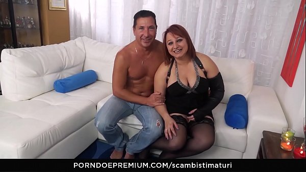 Chubby, Chubby mature, Chubby ass, Mature ass, Chubby pussy, Mature chubby