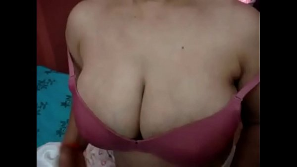 Indian mms, Mms, New, Indians, Indian audio, Bhabhi sex