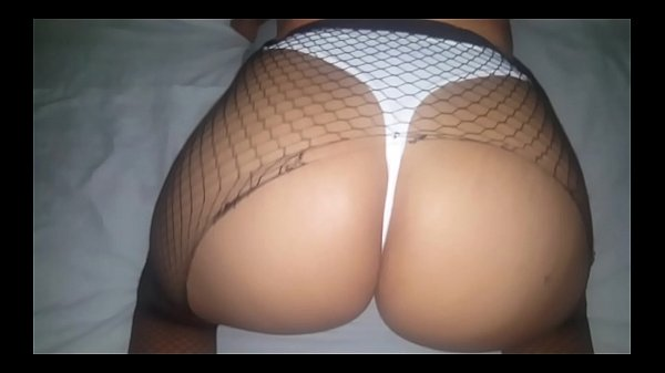Huge cock, Stepbrother, Ass dance, I do, Dance ass, Black and with