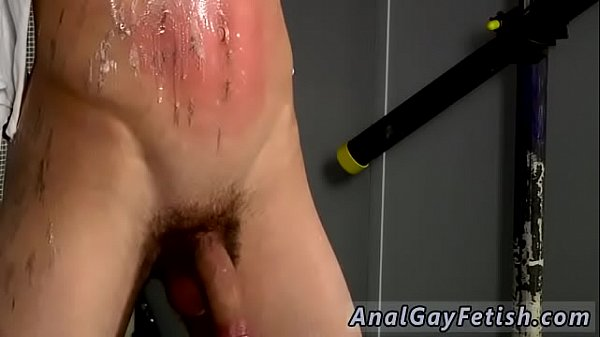 Bondage, Master, Urine, Gay hardcore, Gay master, Urination