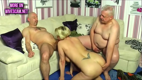 German, German swinger, German swingers