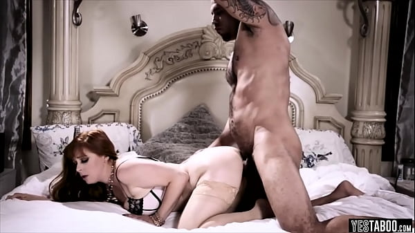 Cuckold, Tricked, Trick, Cuckold wife, Trick wife, Wife tricked