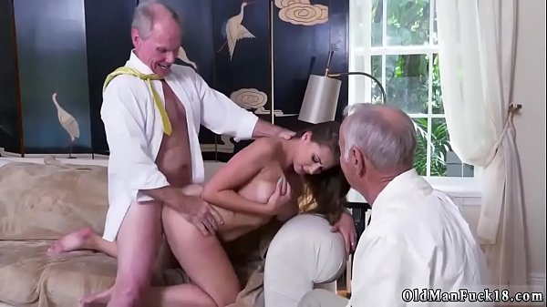Old woman, Huge ass, Fuck my ass, Old daddy, Old ass, Fuck squirt