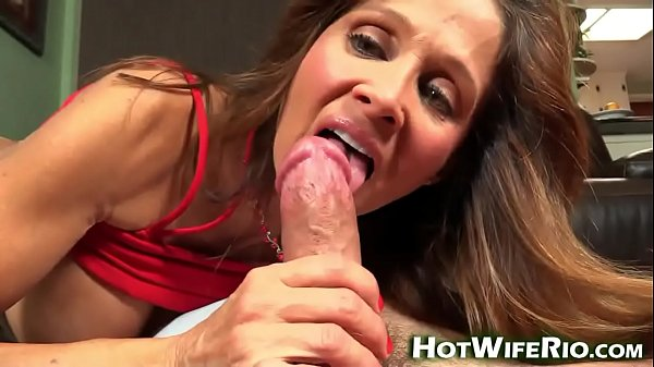 Wife cuckold, Cuckold cleanup, Hot wife rio, Cuckolding, Cleanup, Wife rio