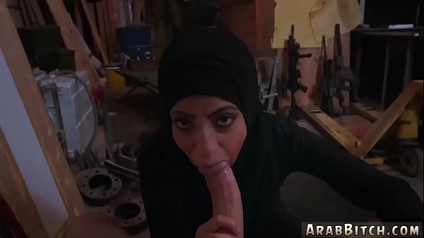 College, College girls, Beautiful blowjob, Arab girls, Arab girl, Arab blowjob