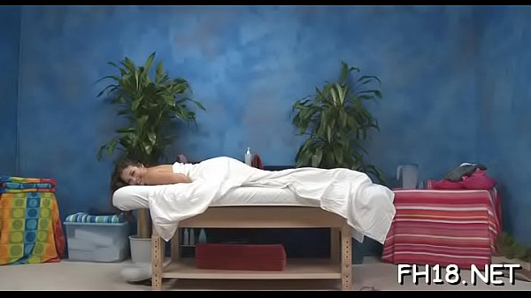 Massage room, Massage rooms, Room massage