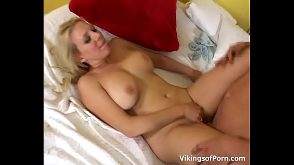 Sexy mom, Young mom, Young cock, Sexi mom, Sexy moms, Mom sexi