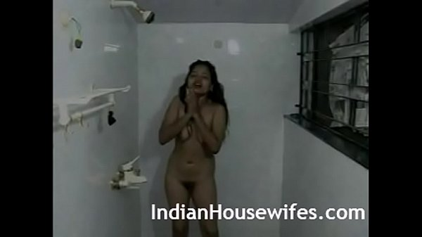 Indian bhabhi, Hot bhabhi, Hot indian, Indian shower, Bhabhi indian, Indian husband