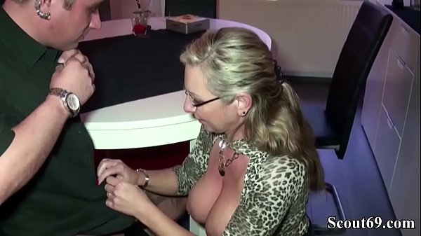 German milf, Milf seduce, Seduces, Milf seduces, Milf home, Young german