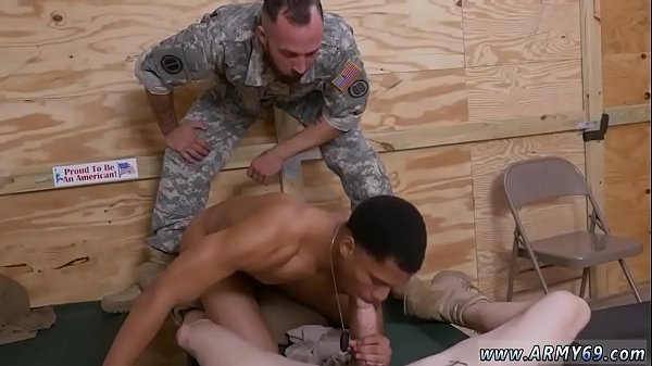 Porn, Army, Boots, Soldiers, Gay first, Gay army