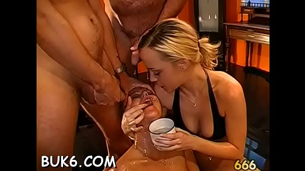 Group, Group sex