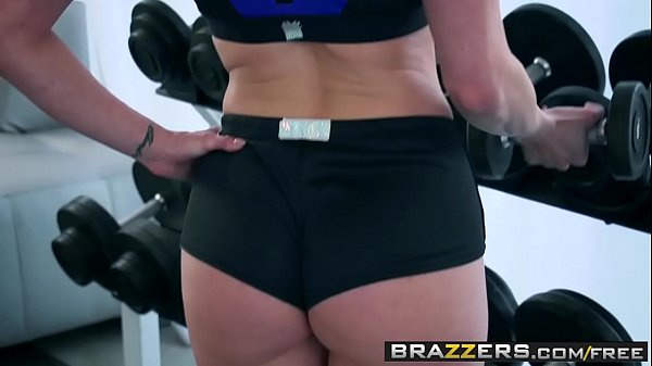 Kendra lust, Kendra, Personal trainer, Personal