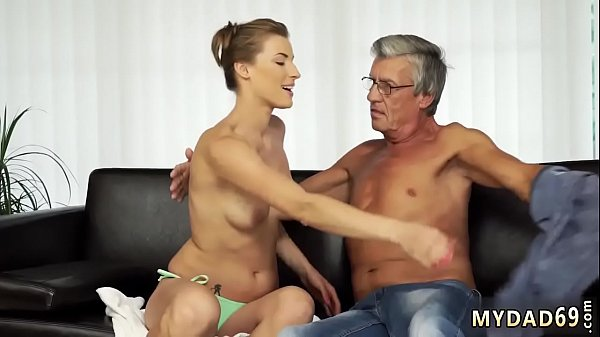 Old granny, Casting couch, Granny sex, Old father, Old grannies, Father sex