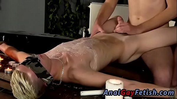 Bondage, German porn, German ass, Shaves