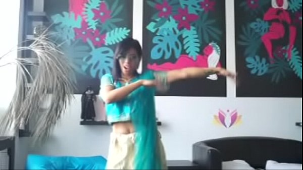 Indian, Dance, Bollywood, Indian dance, Songs, Canela skin