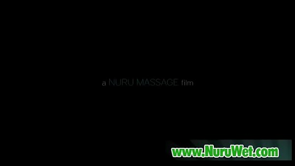 Nuru massage, Hot massage, Massage orgasm, Massage hot, Orgasm massage, Massage nuru