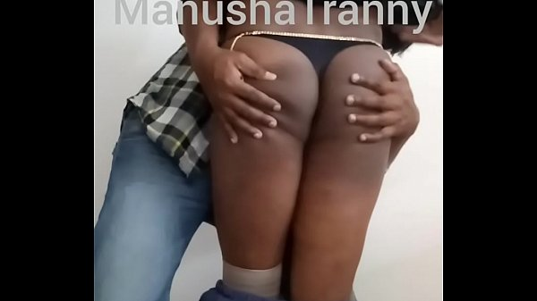 Indian sex, Indian office, Indian shemale, Indian cam, Indian horny, Horny indian