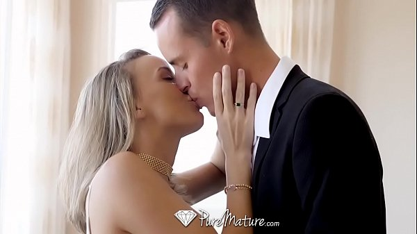 Wedding, Edging, Festival, Weddings, Before wedding, Puremature