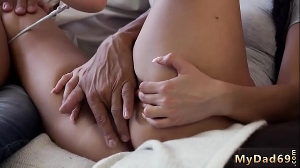 Teen anal, Computer, Anal punishment, Anal punish, Teen punished, Your
