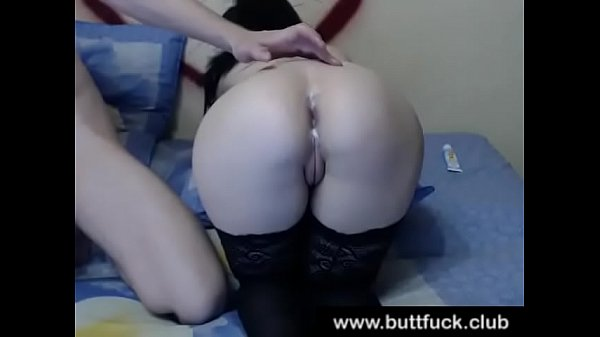 Anal webcam, Young anal, Russian, Young couple, Webcam anal, Teen young