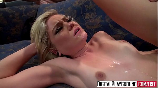 Casting couch, Couch, Tyler nixon, Casting couch x, Chloe foster, Couch casting