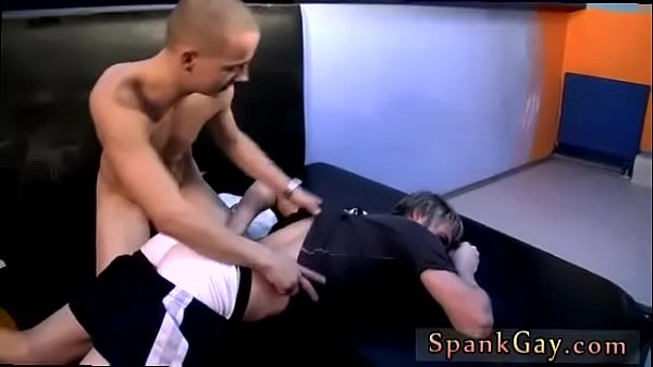 Spanked, Catch, Gay spank, Small gay, Boy spank, Spanking boys