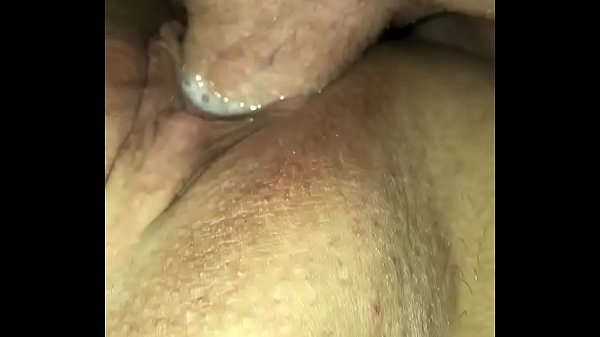 Forced, Force, Cream pie
