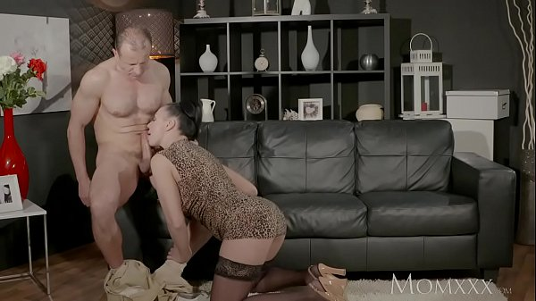 Milf mom, Mom fuck, Mom big tits, Big tits mom, Mom hard, Big moms
