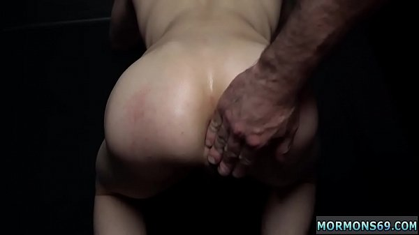 Xander, Catch, Gay fuck, Italians, Italian gay, Catches
