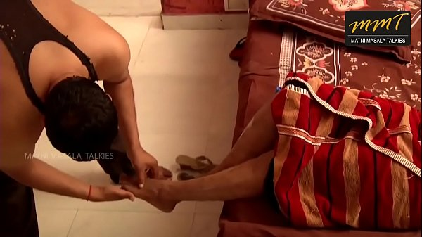 Indian aunty, Indian massage, Oil massage, Indian aunties, Aunties, Aunty indian