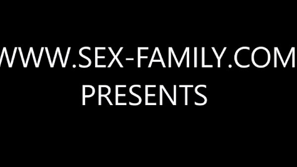 Mother, Step mother, Family sex, Twins, Family fuck, Mother sex
