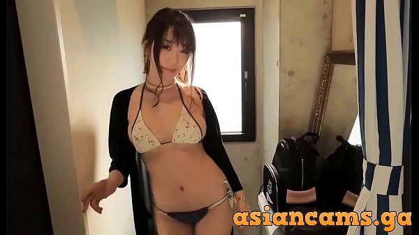 Lingerie, Asian lingerie, Sexy lingerie, Snap, Asian sexy