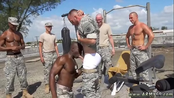 Japan gay, Forced fuck, Force fuck, Gay forced, Forced gay, Gay force