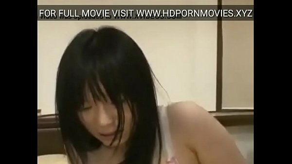 Japanese wife, Japanese rough, Wife stranger, Wife japanese, Attacked