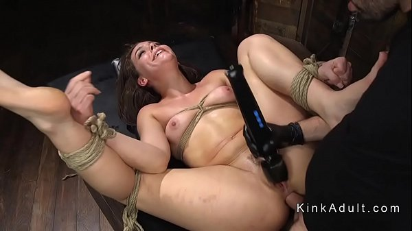Spank, Big ass anal, Anal big ass, Anal slave, Ass slave, Spanking anal